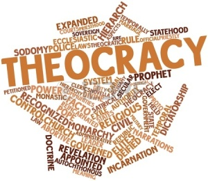 16617578-abstract-word-cloud-for-theocracy-with-related-tags-and-terms