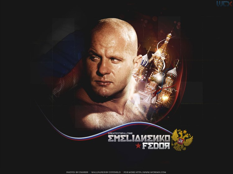 fedor-emelianenko-wallpaper