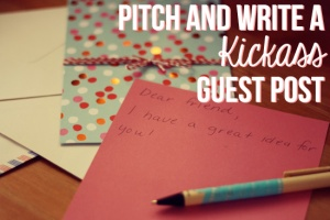 7-31-12-how-to-write-a-guest-post