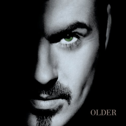 george-michael-older1
