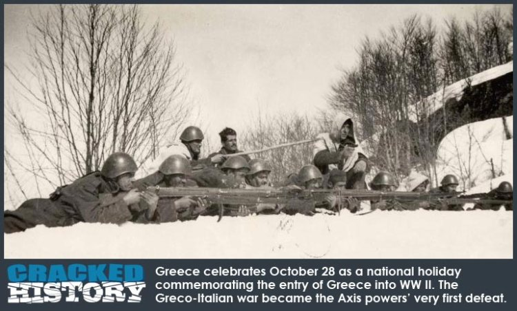 greco-italian-war-oct-28