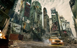 New-York-City-Destroyed-Desktop-Wallpaper