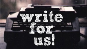 write-for-us-640x360