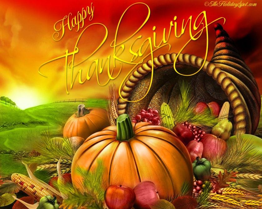 thanksgiving-sum-565465