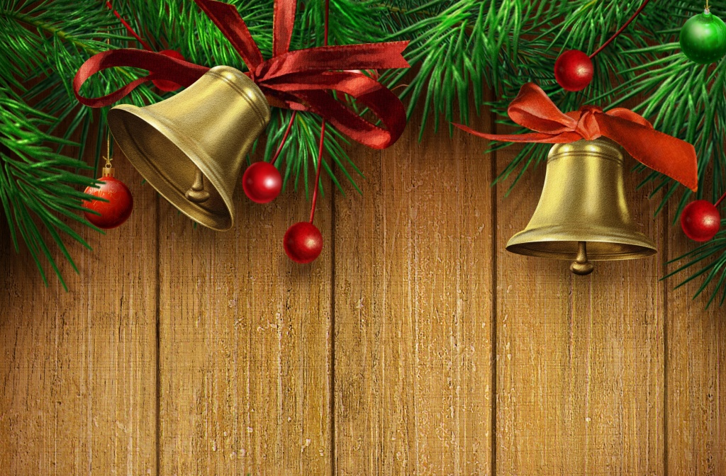 bells-christmas-colors