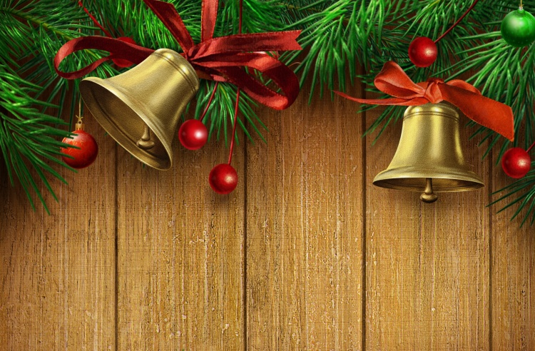 bells-christmas-colors