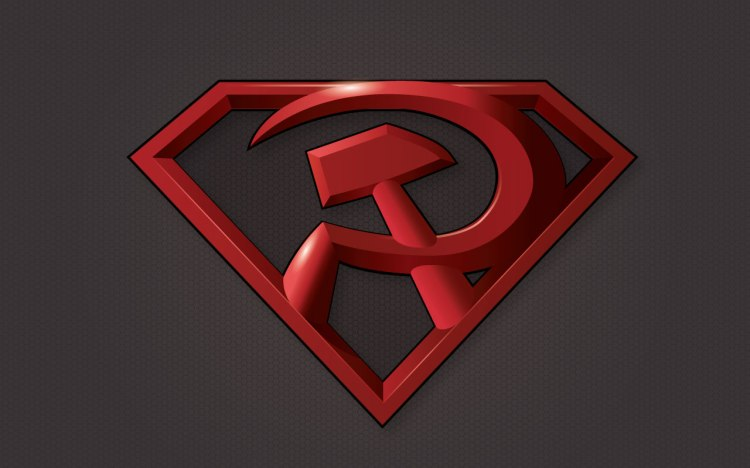 superman_red_son_wallpaper_by_jeremymallin-d3vjqo5