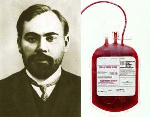 Alexander-Bogdanov