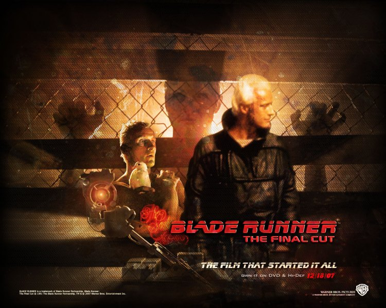 Official-Blade-Runner-Wallpaper-blade-runner-8207464-1280-1024