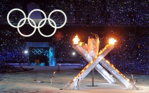 top11-winter-olympics_001