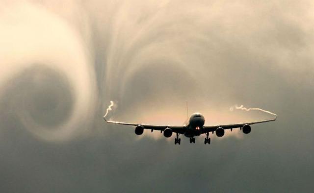 pilots_004
