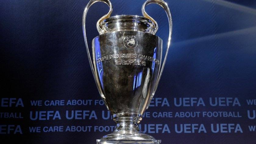 champions-league-wallpaper1