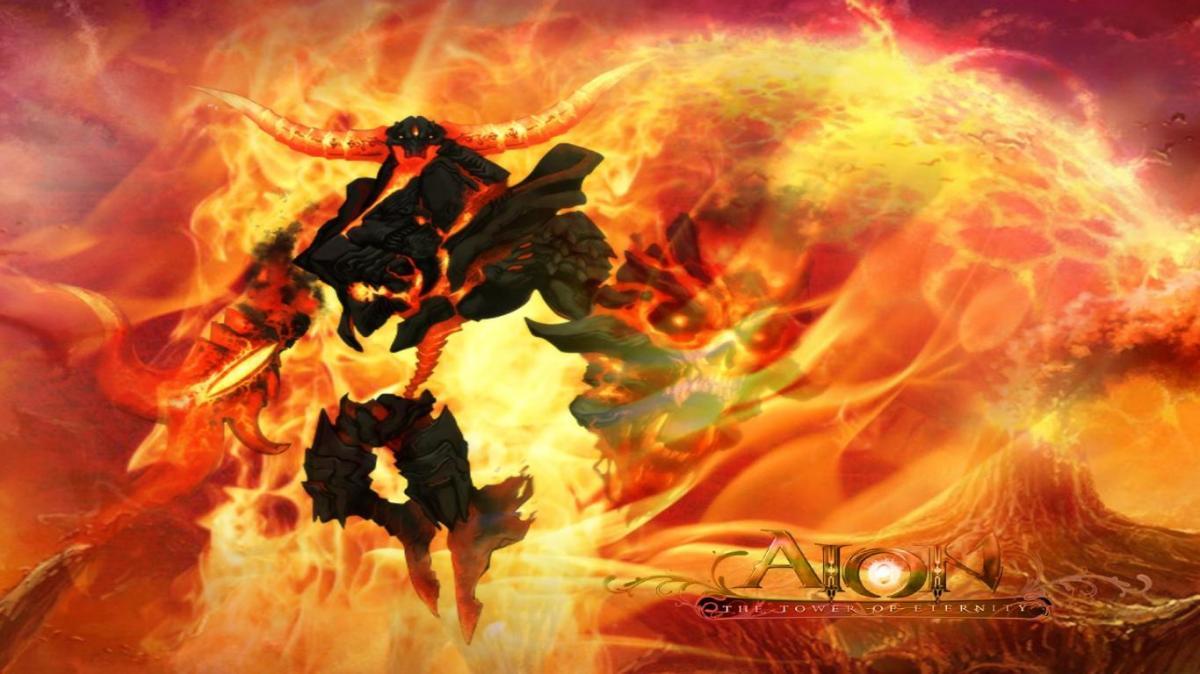 fire-monster,1366x768,51897