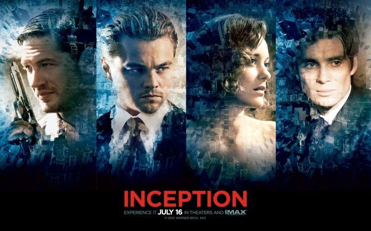 Inception-Wallpaper-HD-