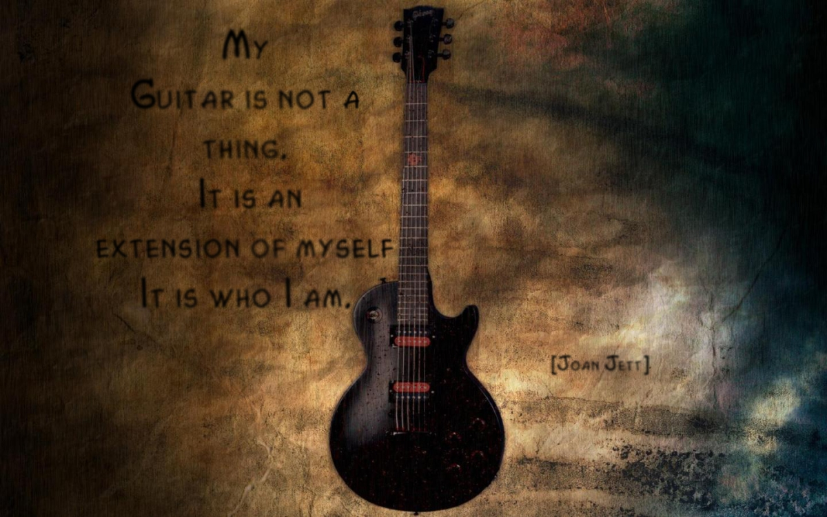 Joan Jett Quote copy