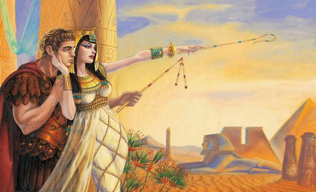 Mark_Anthony_and_Cleopatra