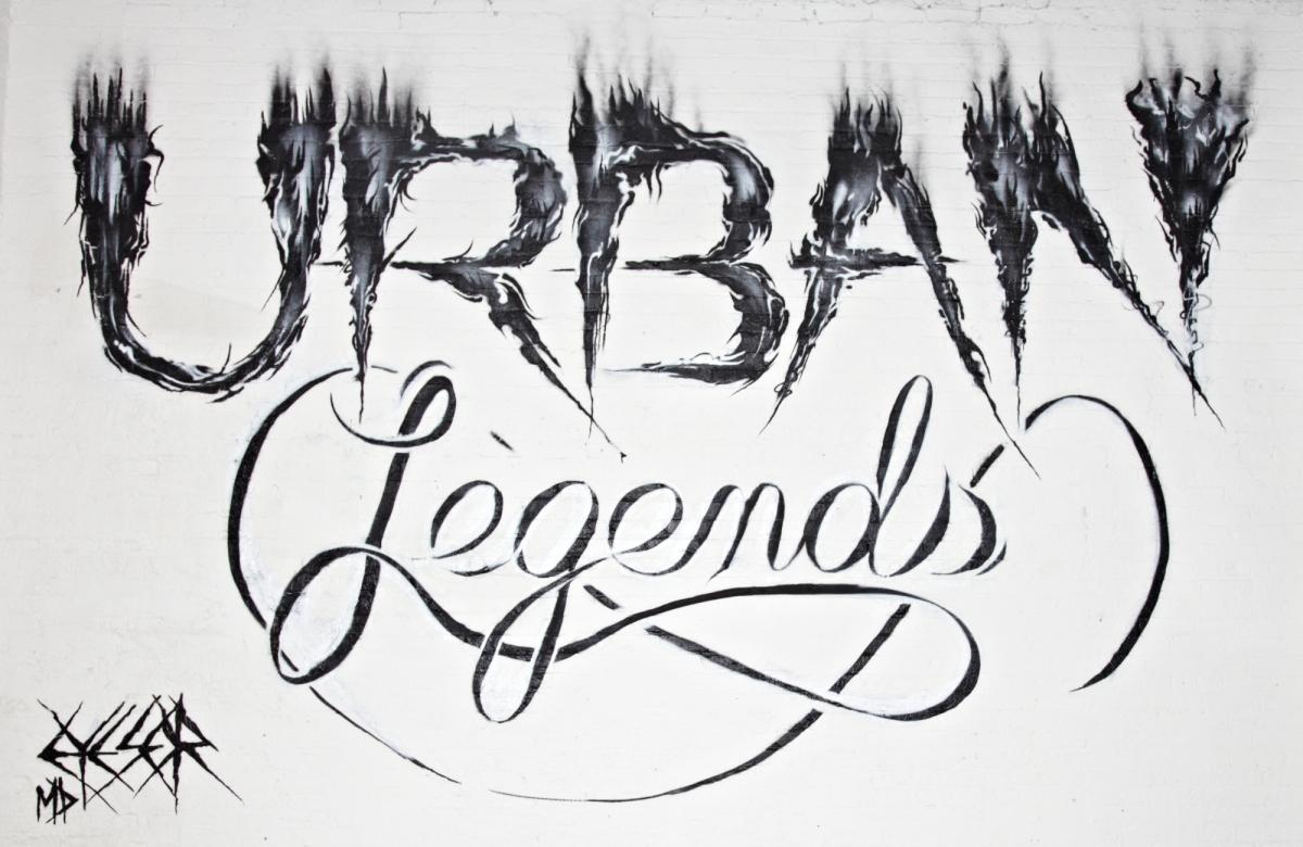 Urban_Legends_049