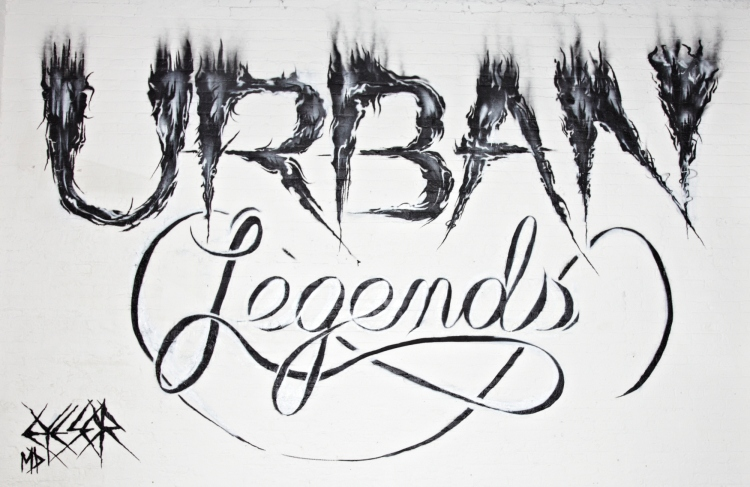 Urban_Legends_049