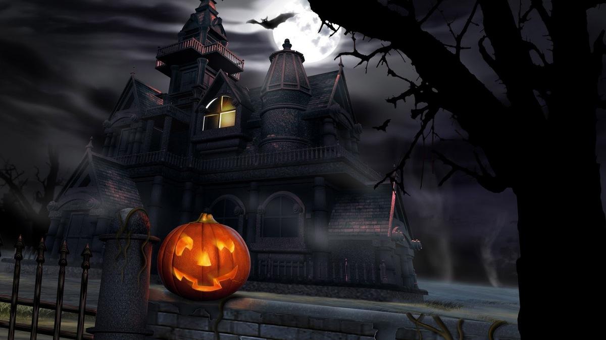 3d-halloween-desktop