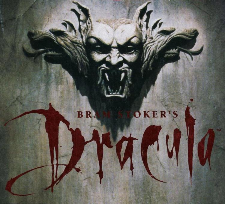 bram-stokers-dracula (1)