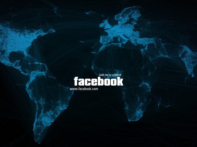 facebook-200266