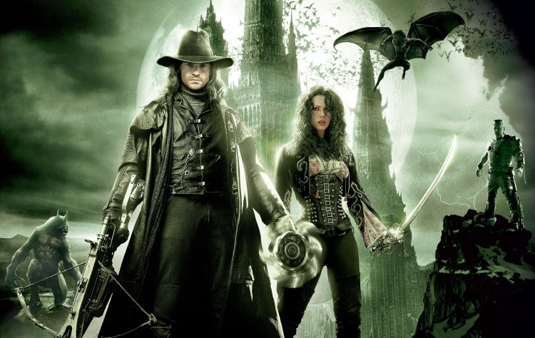 van-helsing-a-van-helsing-monster-so-horrifying-we-never-saw-him-in-the-movie