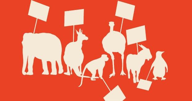 animalrights