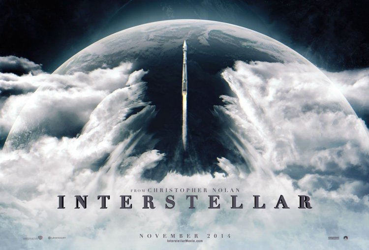 Interstellar-3