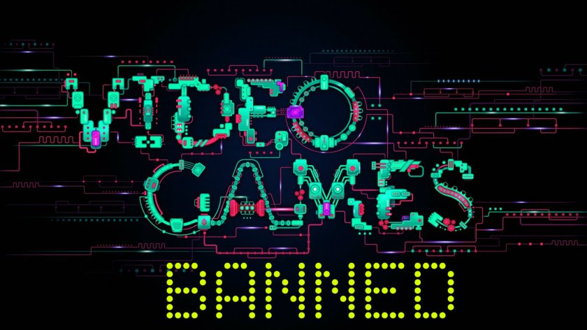video-games-typography-wallpapers_34421_1366x768