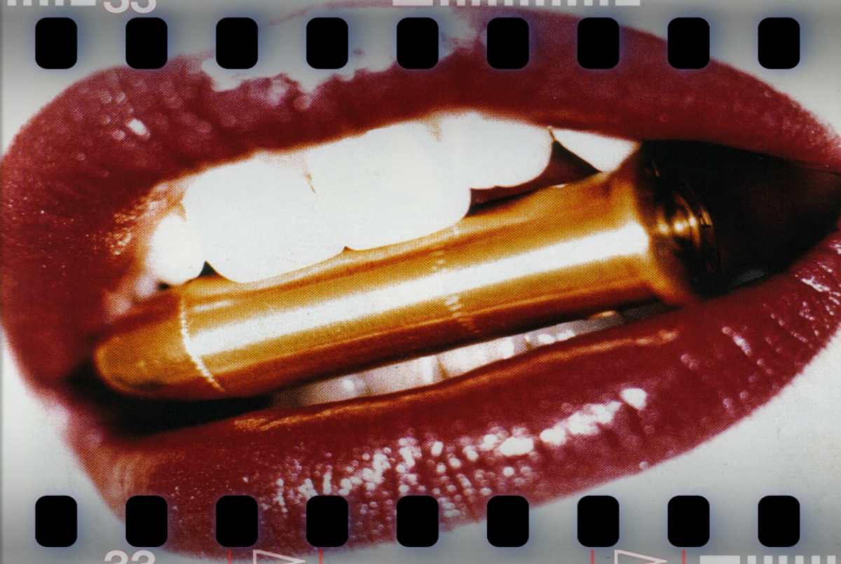 Biting_the_Bullet_by_VanPan