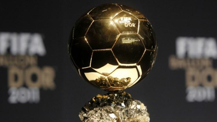 fifa-ballon-d-or-2013-messi-ronaldo-ribery-ibrahimovic