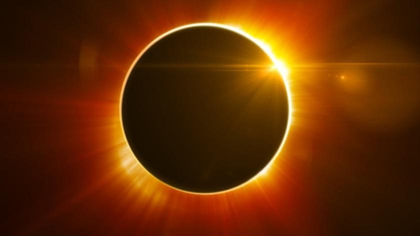 9-inventive-solar-eclipse-photos-from-mashable-readers-fa999e66cb