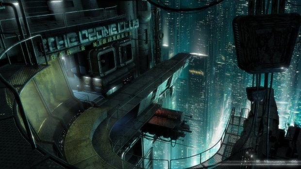 Future_World_2_by_RudolfHerczog