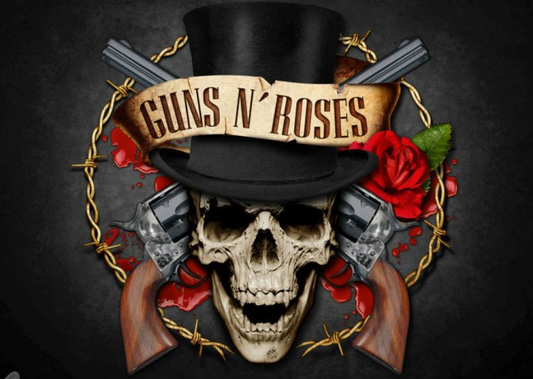 guns_n___roses_by_fabianau-d4py044