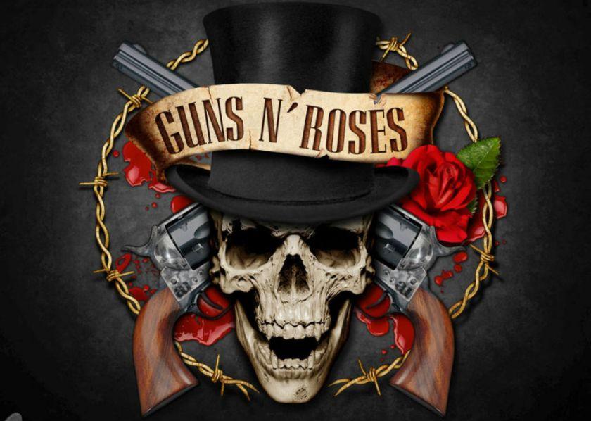guns_n___roses_by_fabianau-d4py044