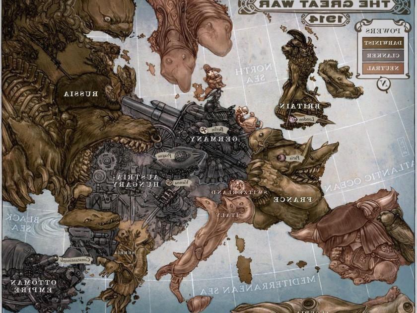 world-war-1-wallpaper
