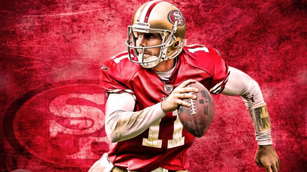 alex-smith-49ers-quaterback