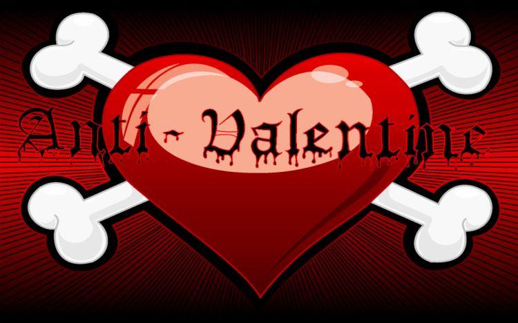 anti_valentine_by_netherworldmage-d5uvml7