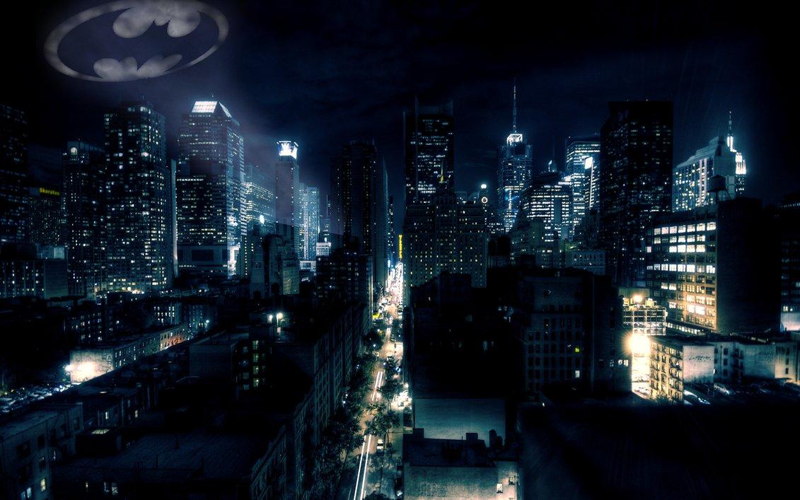 Gotham-City-batman-24242266-1131-707