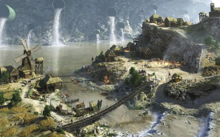 medieval-village_00257073