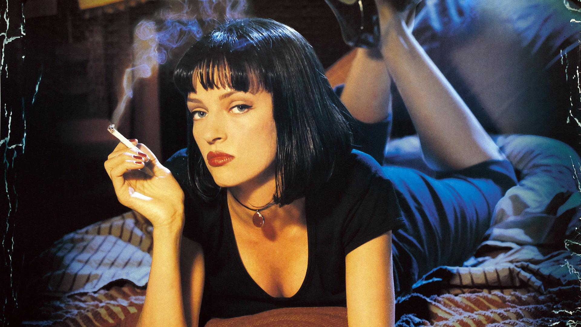 11 most brilliant films from the 1990's |