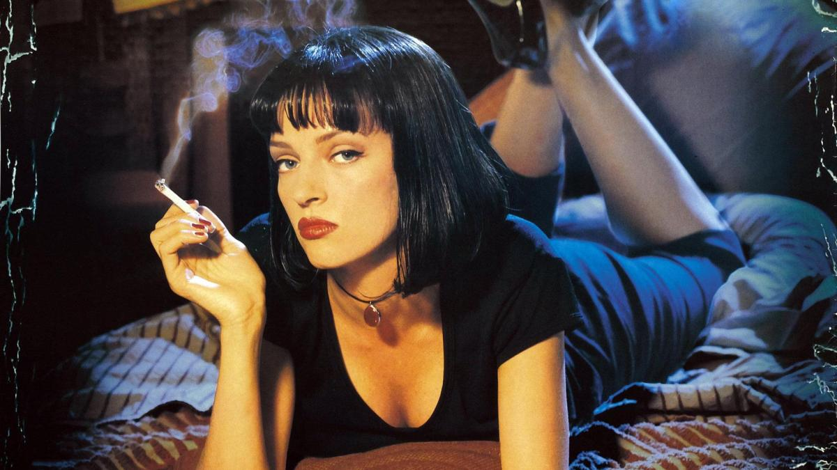 movies_pulp_fiction_uma_thurman_smokes_cigarettes_desktop_1920x1080_hd-wallpaper-687967