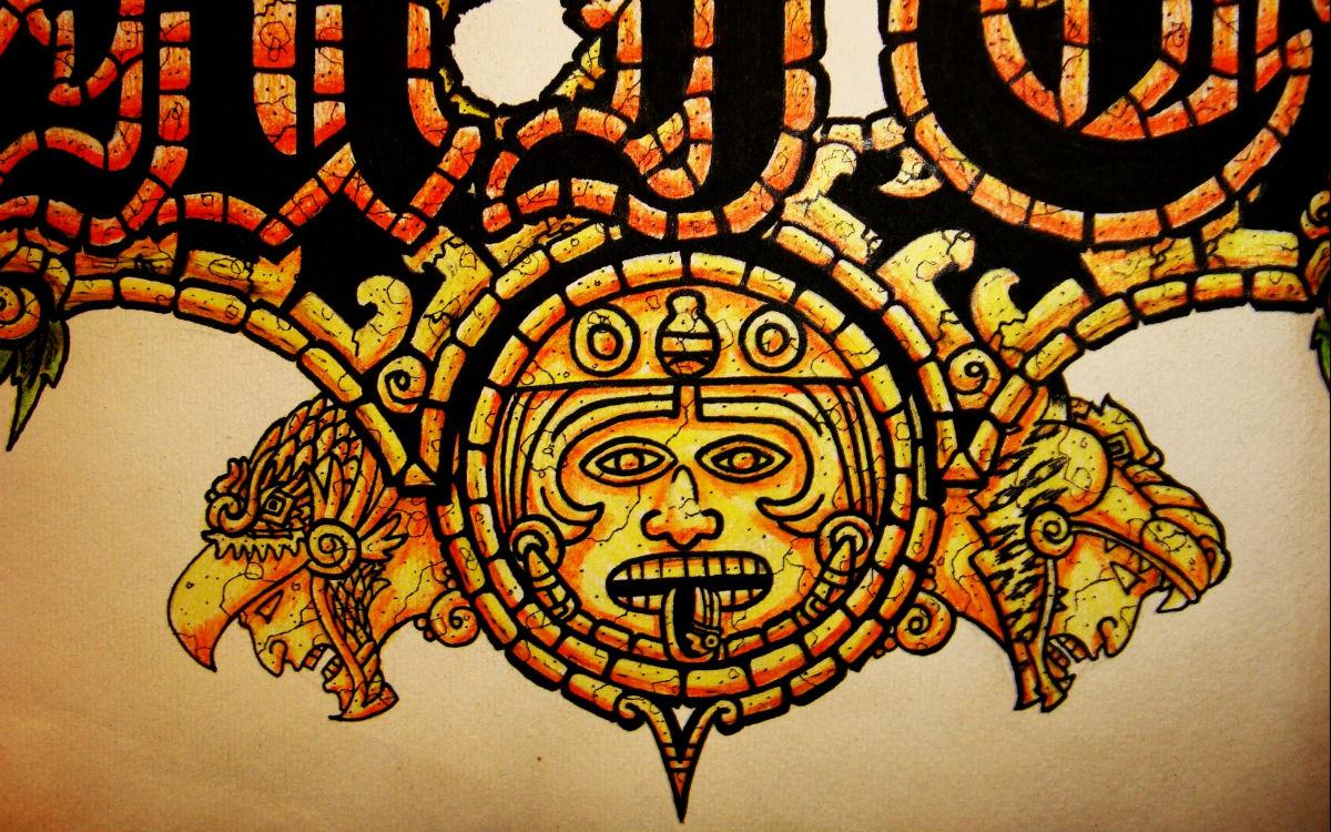 aztec_art_face_culture_gods_1920x1200