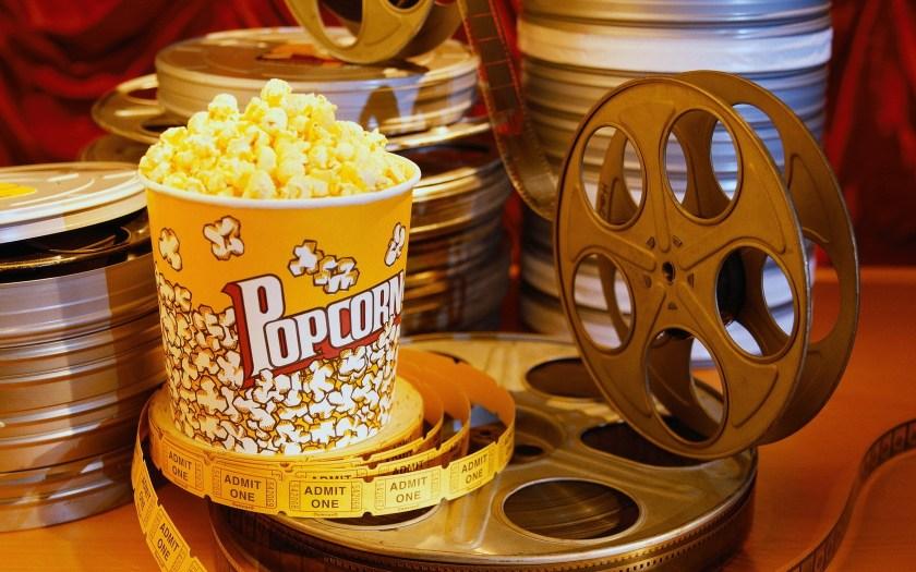 contributor-favorites-evan-lee-s-top-10-favorite-movies-e9bb8e49-3bee-411a-ae8f-842faf125e65_0