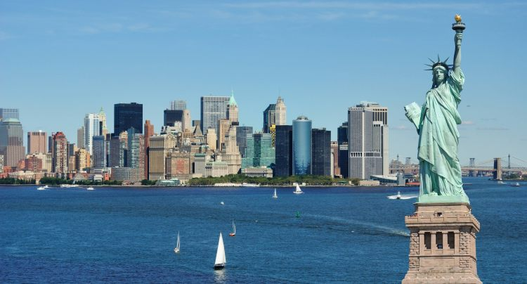new-york-city-Earth