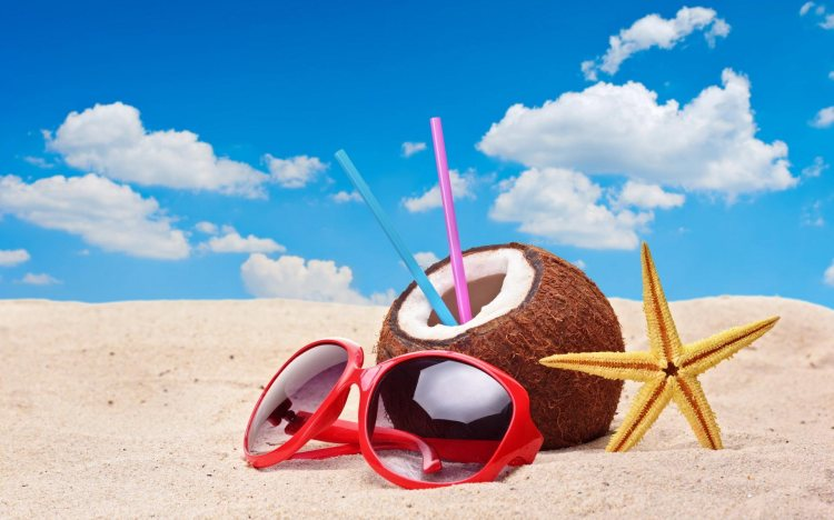 summer-tools-2-hd-widescreen---hd-free-wallpaper