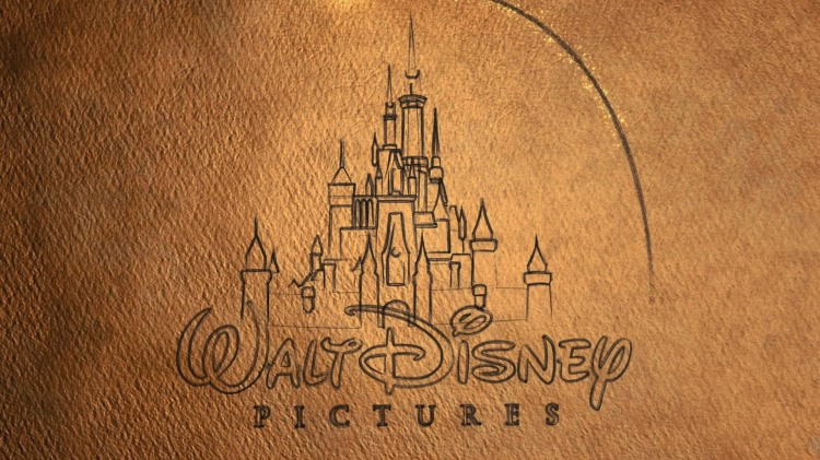 Walt-Disney-Logo-Wallpaper-3