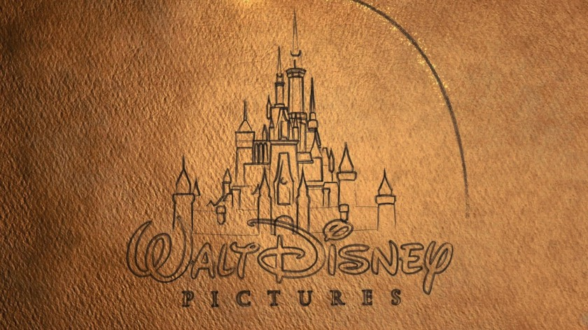 Walt-Disney-Logo-Wallpaper-3