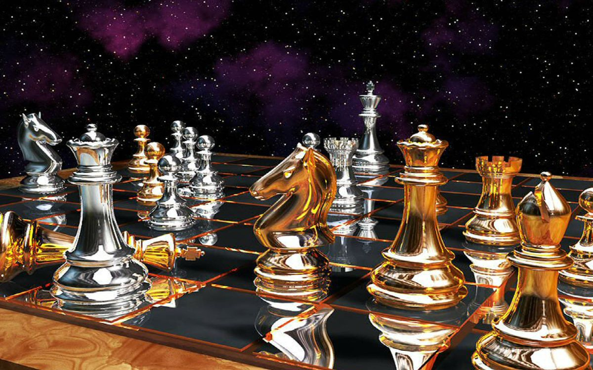 chess-horse-wallpapers-hd-chess-hd-wallpapers-for-pc-wallpaper-android-free-iphone-widescreen-download-3d-mobile-border
