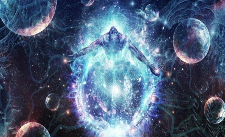 lights planets artwork human body arms raised cameron gray_wallpaperswa